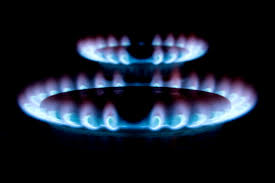 Gas fitter Henderson