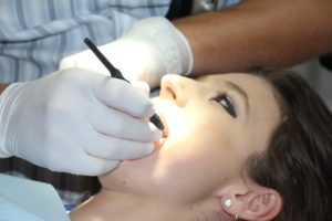 Dentist in New Lynn
