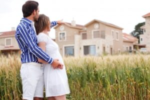 young-romantic-couple-standing-together