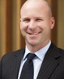 Silverdale property lawyer